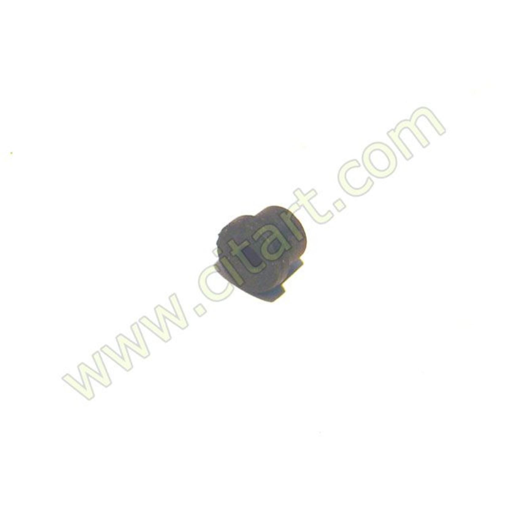 Rubber cap bleed screw centrifugal regulator / brakes Nr Org: 5405105