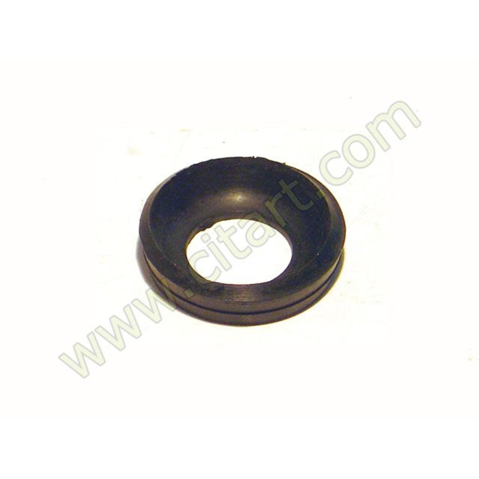Fuseekogel rubber -65 Nr Org: D41385