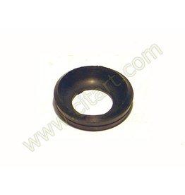 Fuseekogel rubber -65 (21,5 x 13)