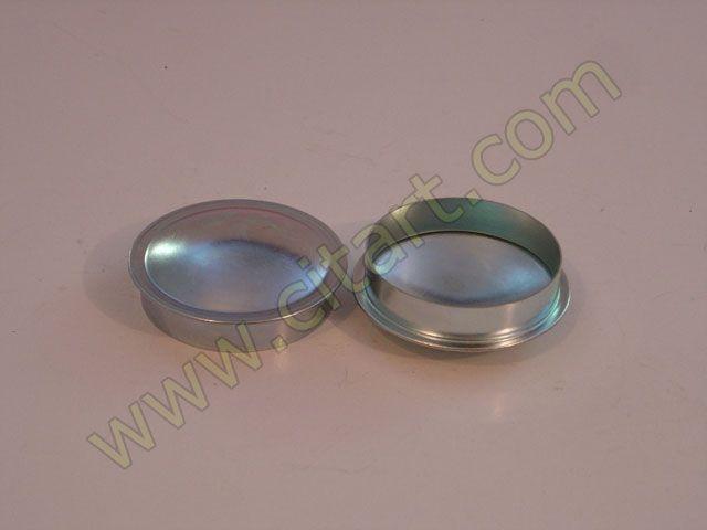 Rear roller bearing cap metal Nr Org: 5404563