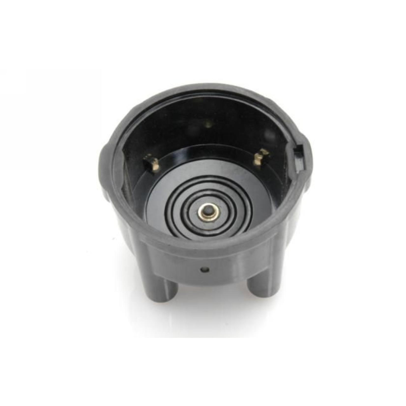 Distributor head SEV Nr Org: DM21115A