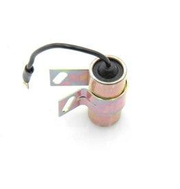 Condensateur SEV / Ducellier