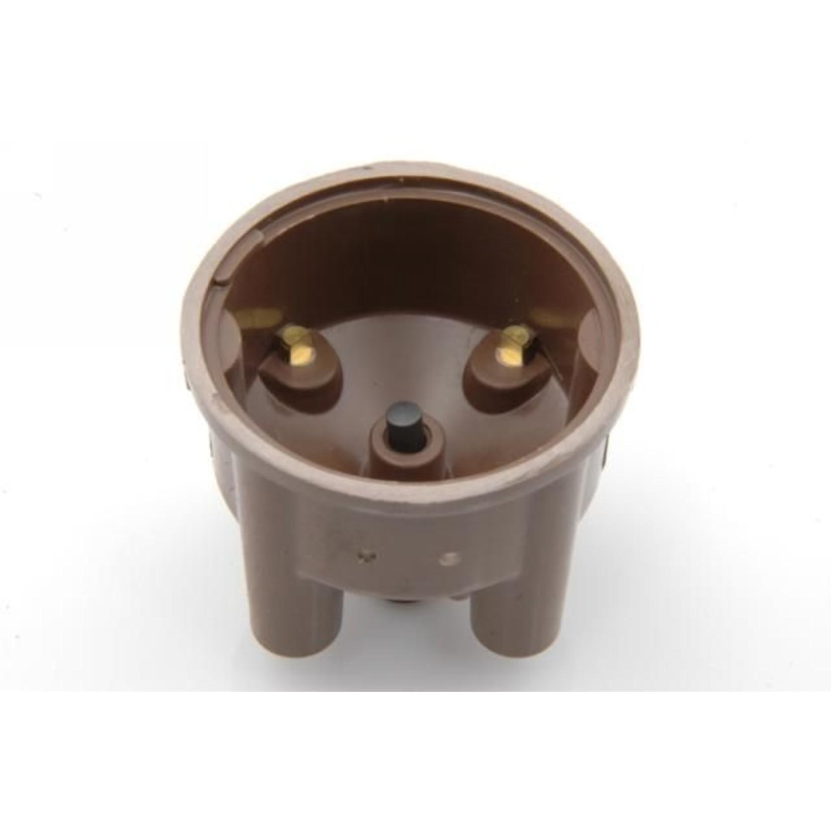 Cabeza de encendedor en alto Ducellier Nr Org: DM21115