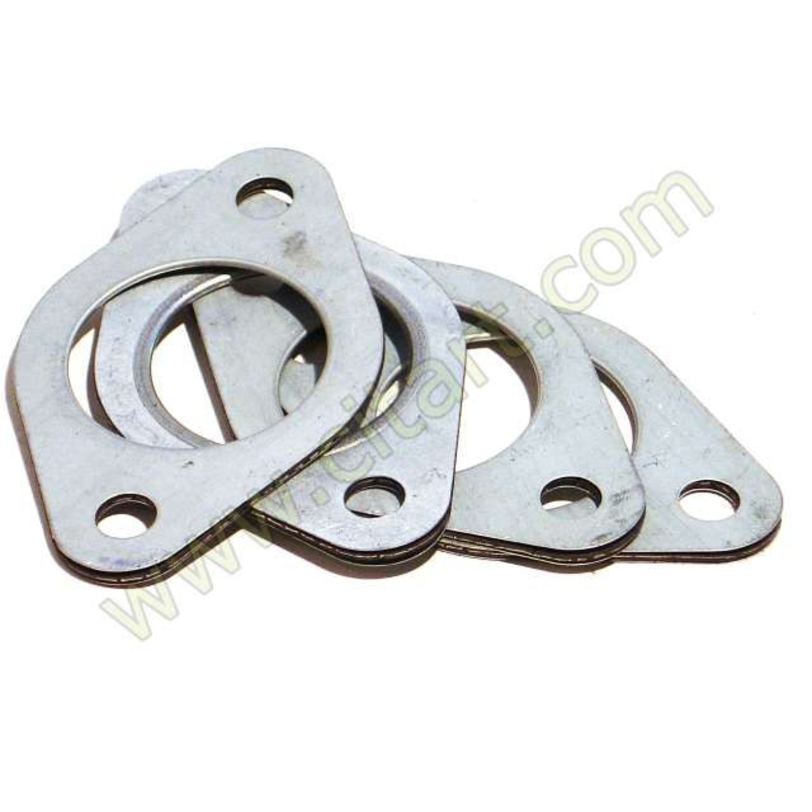 Gasket manifold - cylinder head 66- 5 paliers Nr Org: 5412149