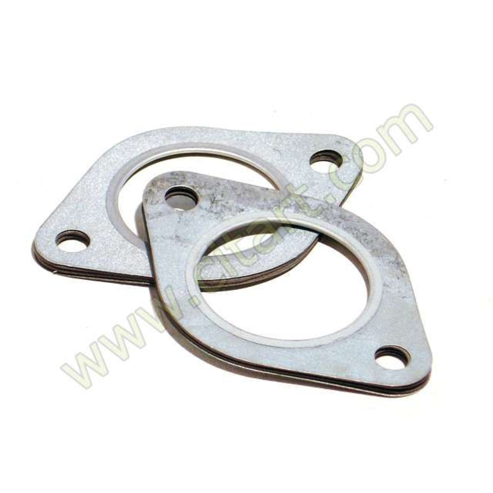 Gasket manifold - double pipe Nr Org: DX182060A