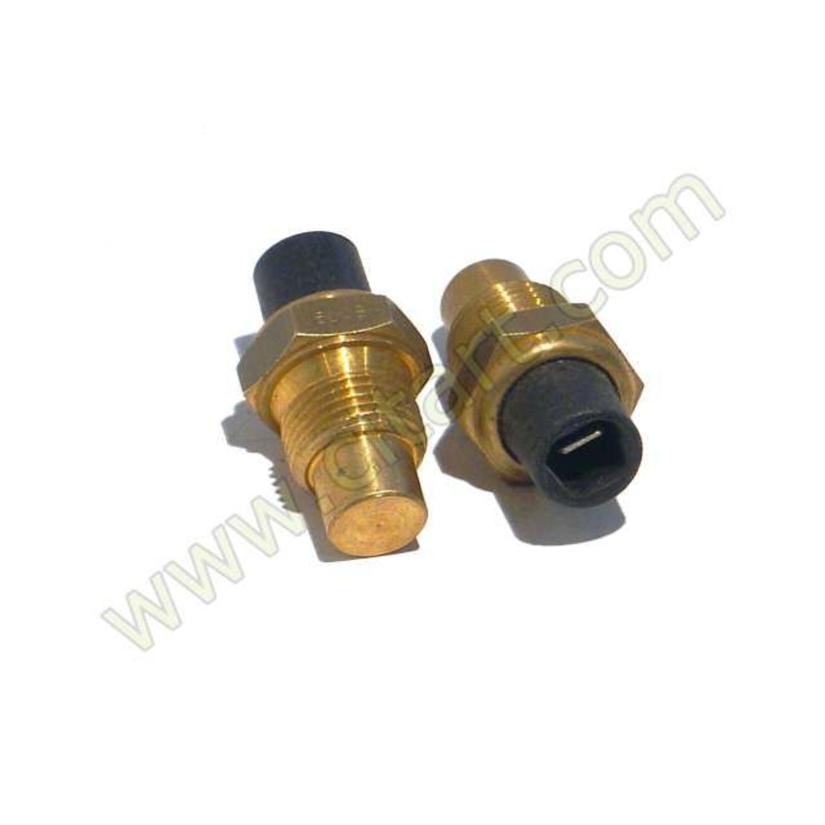 Temperature switch cylinder head (red light) Nr Org: 5414426