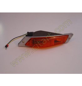 Indicator right front pallas 68-