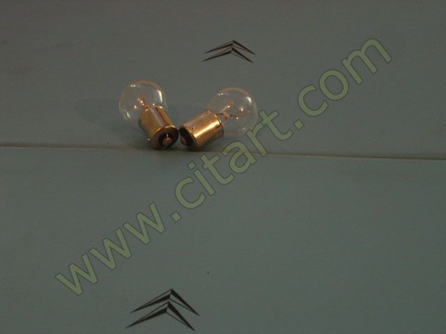Ampoule 12V - 5W Nr Org: 25919009