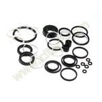 Gasket kit power steering LHM