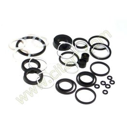 Gasket kit power steering LHM