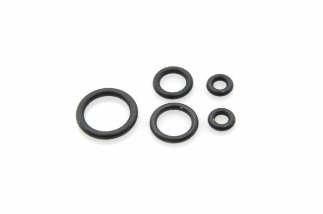 Repair kit clutch control 60-66 Nr Org: D43392