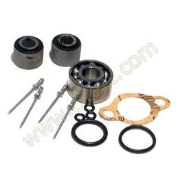 Kit reparacion regulador centrifugo