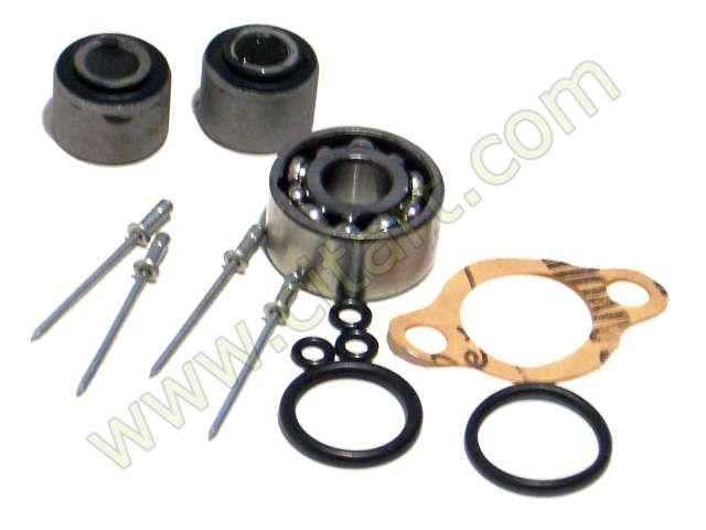 Repair kit centrifugal regulator Nr Org: ZC9000739U