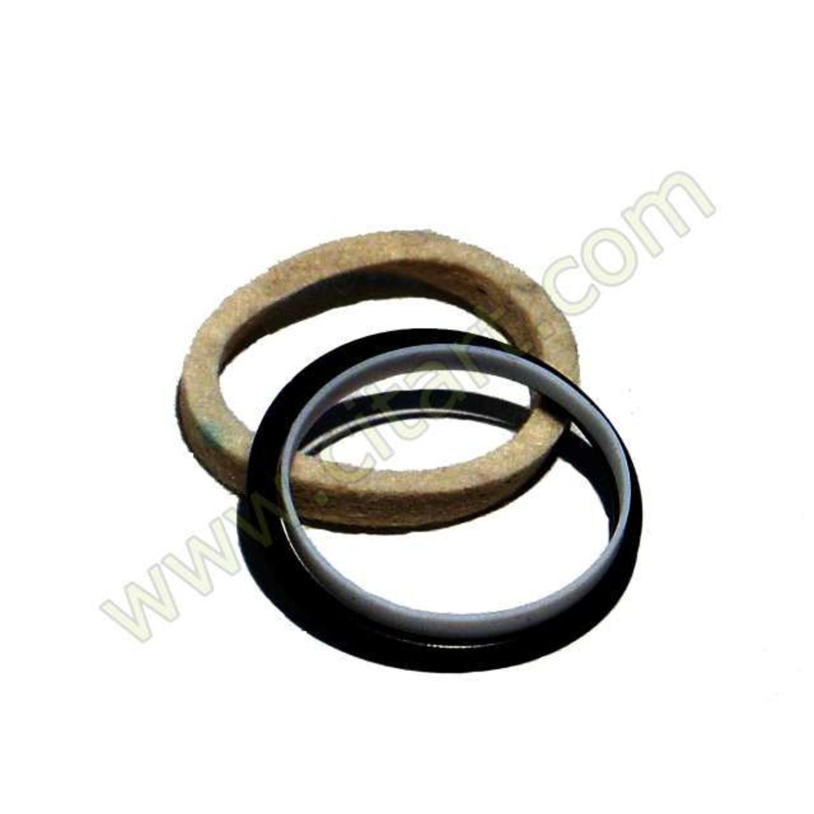 Kit révision cylindre suspension berline Nr Org: 5443097