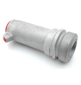 Achterveercilinder gereviseerd berline LHS