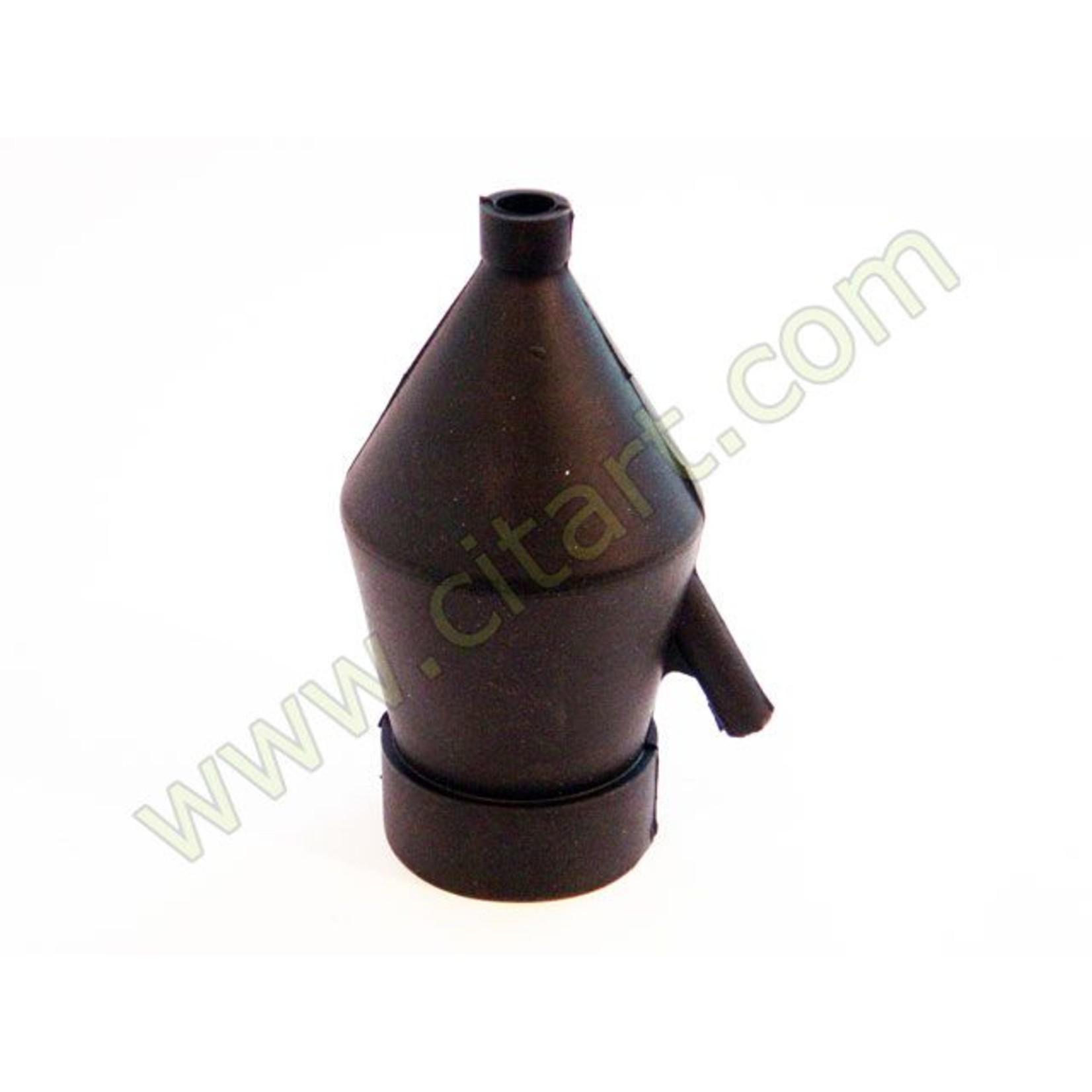 Guardapolvo cilindro suspensión trasero Nr Org: 5410161
