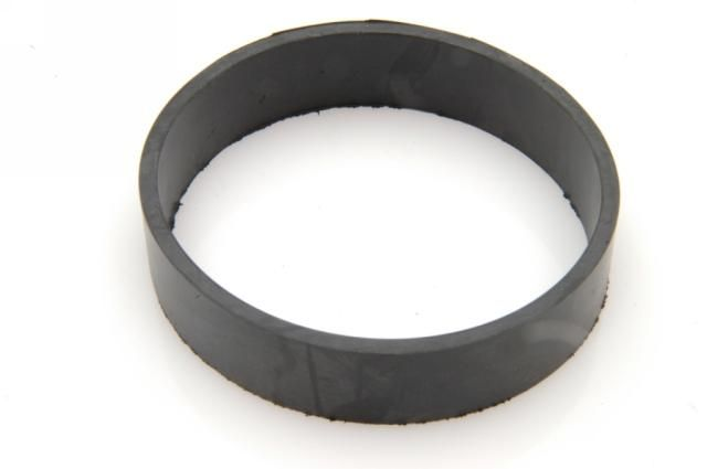 Rubber ring dust cover Nr Org: 5409960