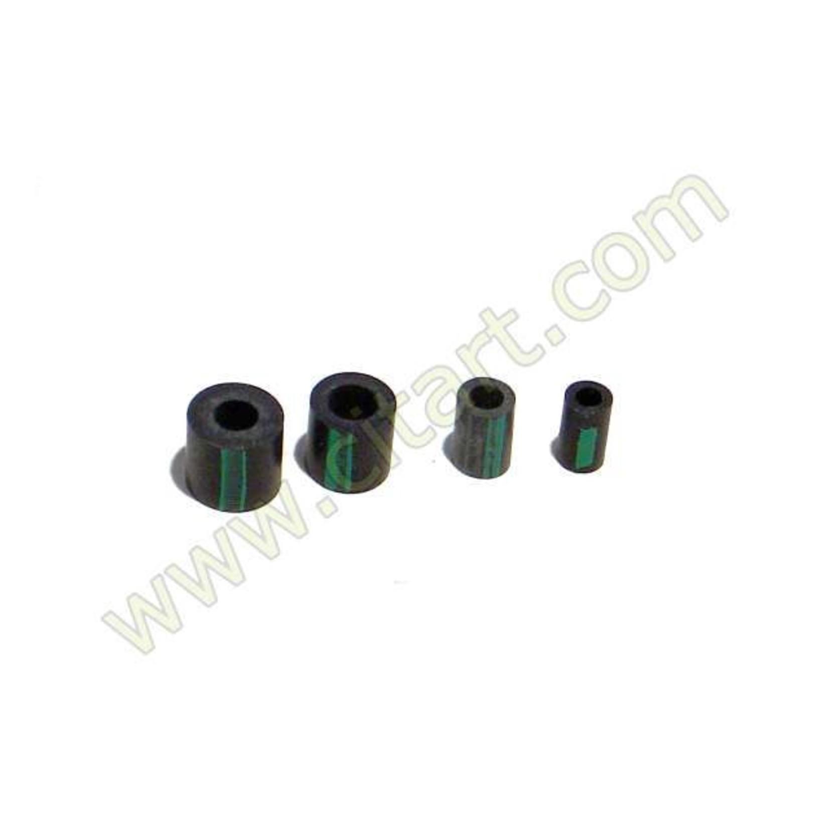 Leidingrubber LHM 3,5mm Nr Org: 96085785