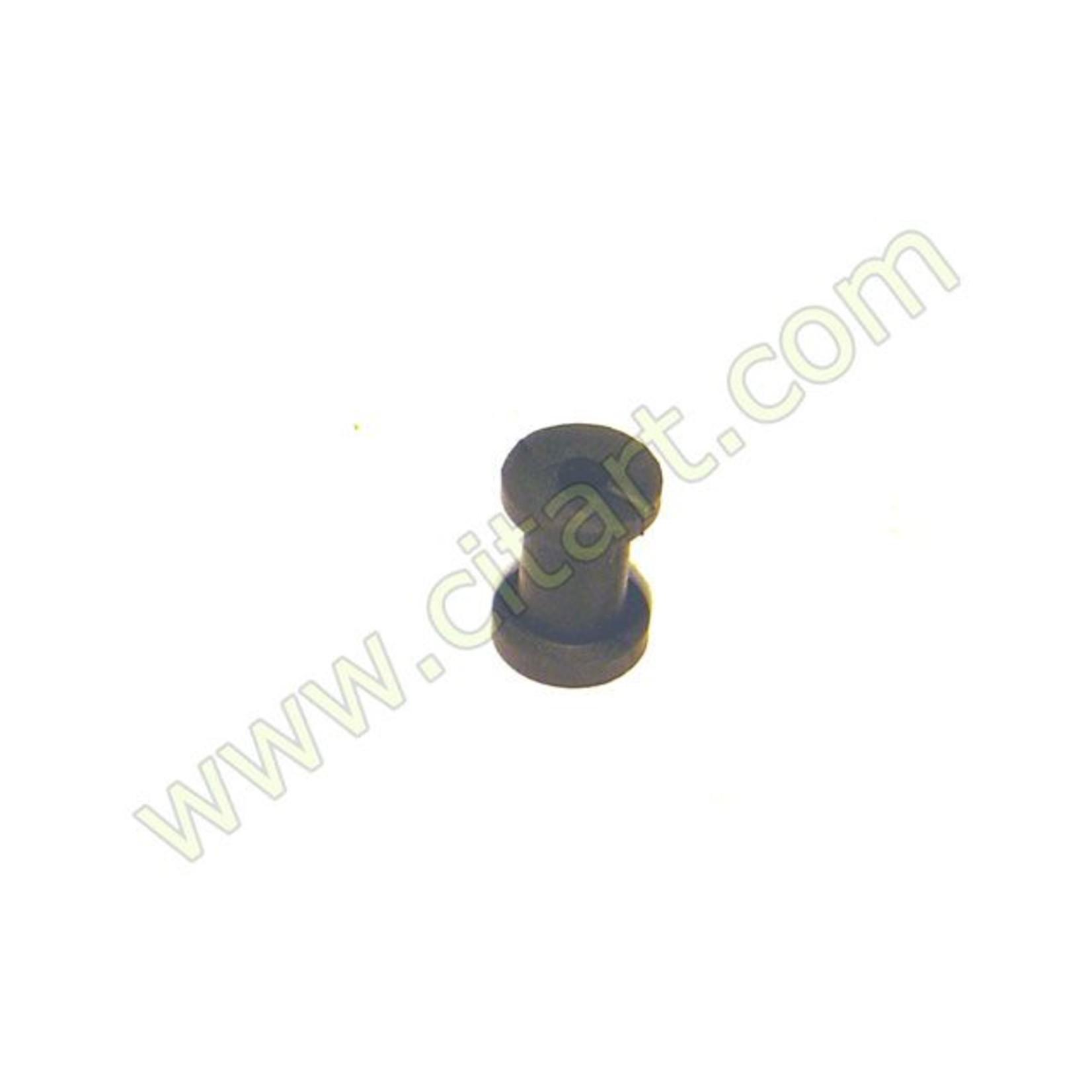 Securing sleeve pipe 4,5mm Nr Org: 5413089