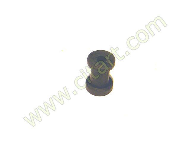 Anillo securidad tubo 4,5mm Nr Org: 5413089