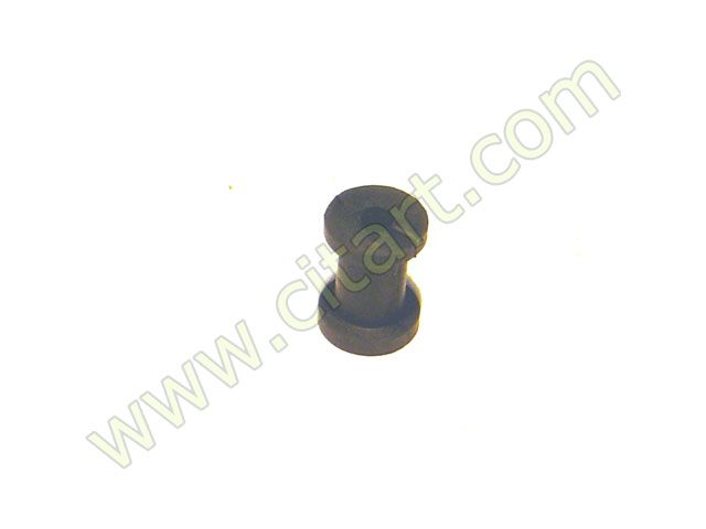 Bague fixation canalisation 4,5mm Nr Org: 5413089