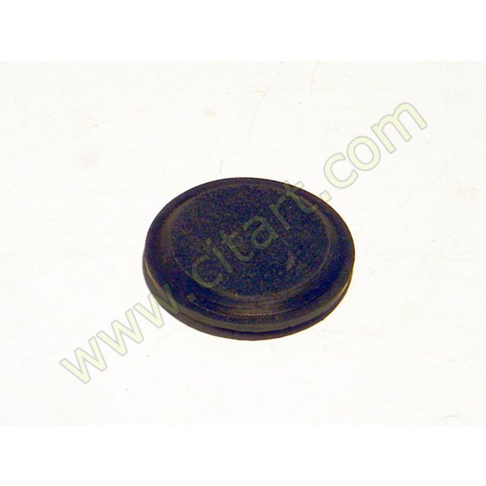 Rubber round plug Nr Org: D96180
