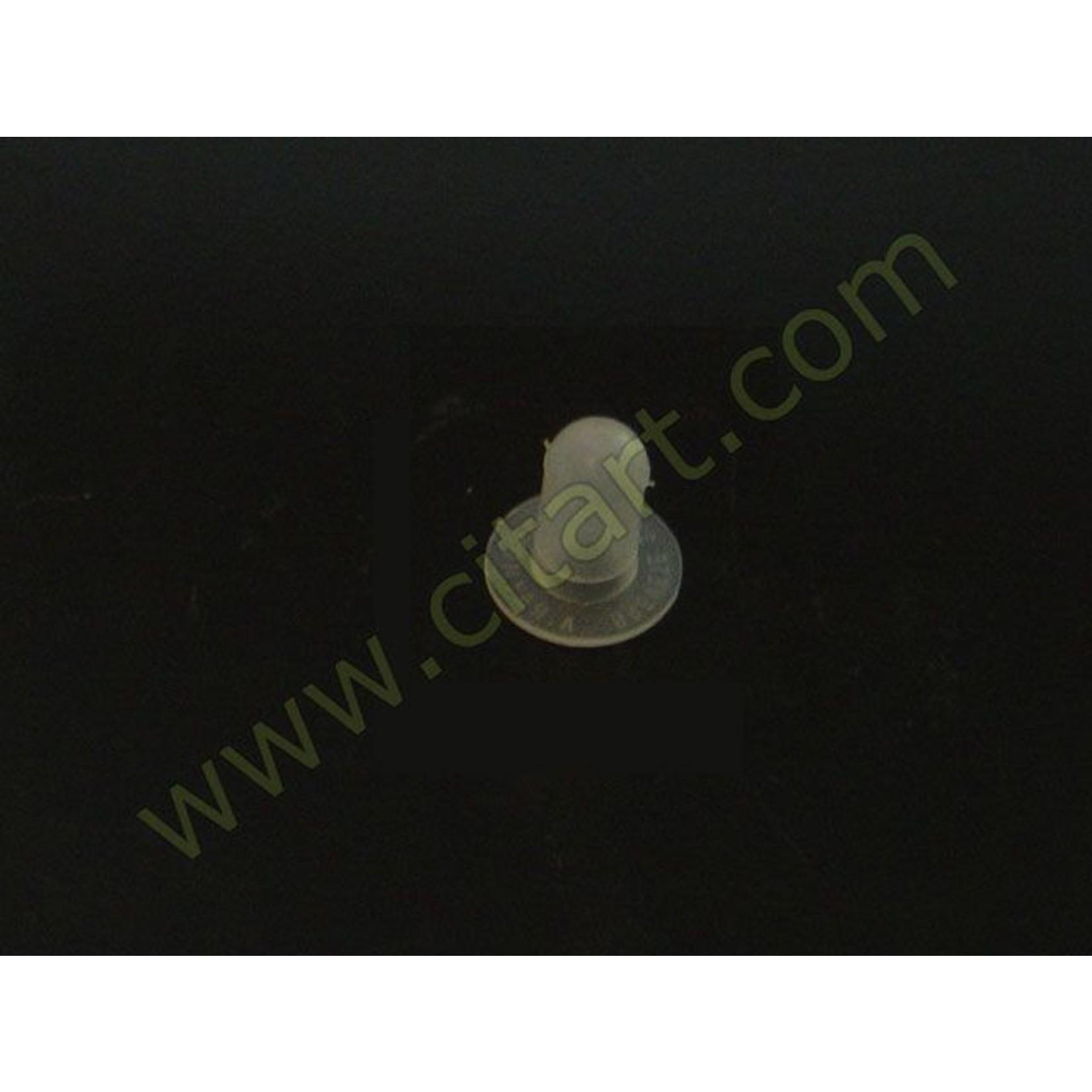 Plastic plug door panel Nr Org: DS98381