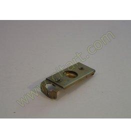 Motorkapsluitmechanisme -68