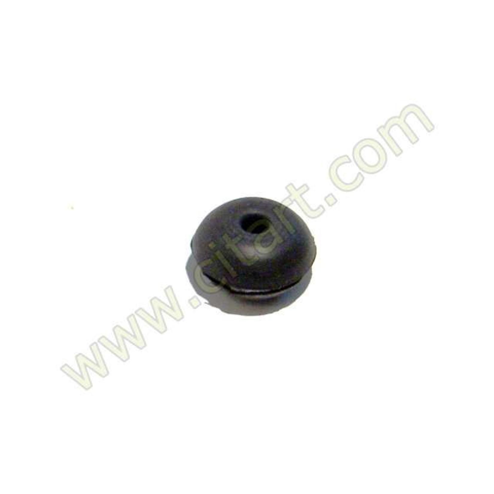 Motorkapstang rubber Nr Org: A96153