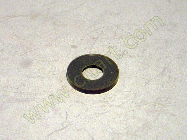Arandela nylon de fijation aleta Nr Org: DX8517193