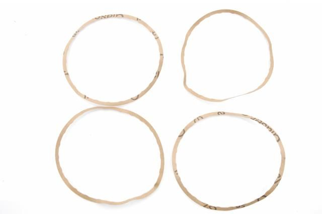 Piston gaskets DS23 07/72- Nr Org: 5421560