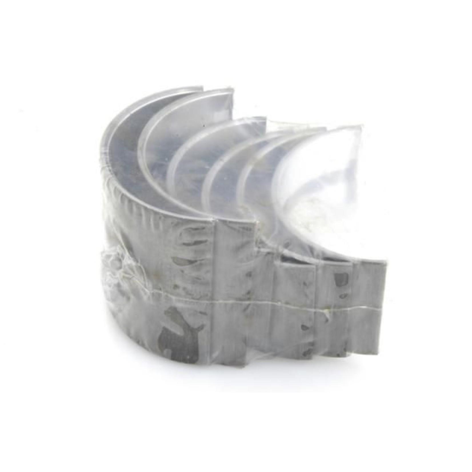 Crankshaft bearings -65 0,50mm 3 paliers