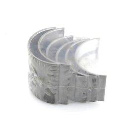 Casquillo de cojinete -65 0,50mm 3 paliers - 6 piezas