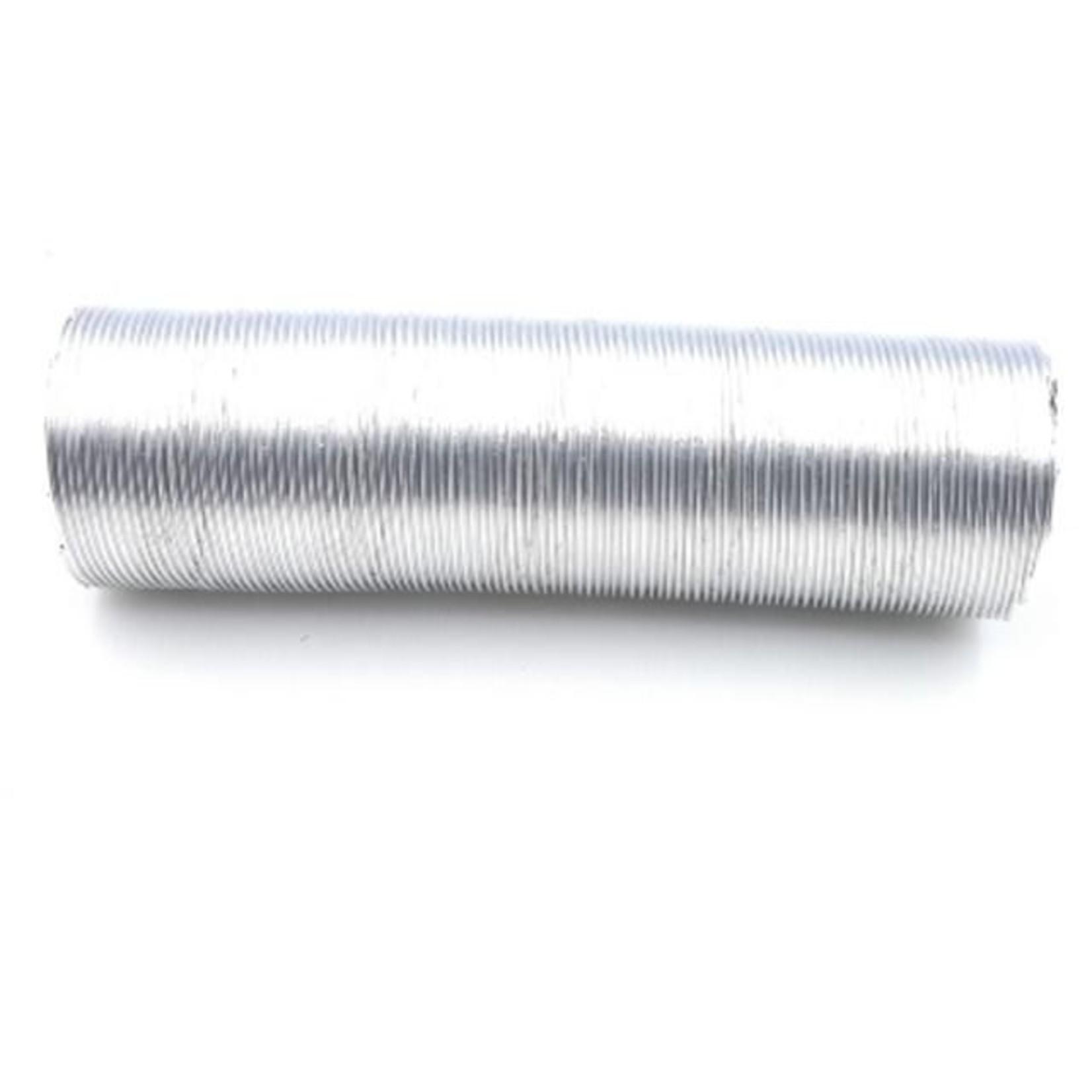 Tubo alu filtro de aere - collector l=200 Nr Org: DX171231A