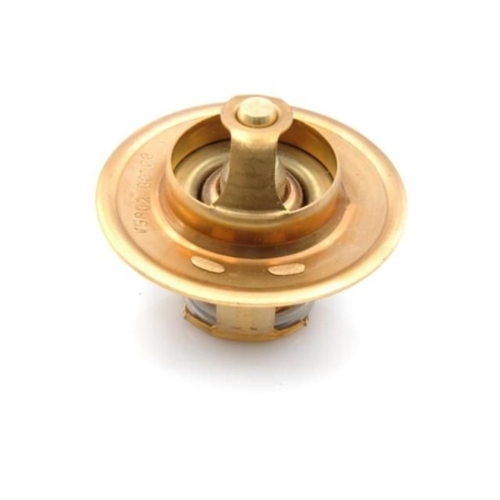 Thermostat dans corps de pompe 80°C Nr Org: 5414365