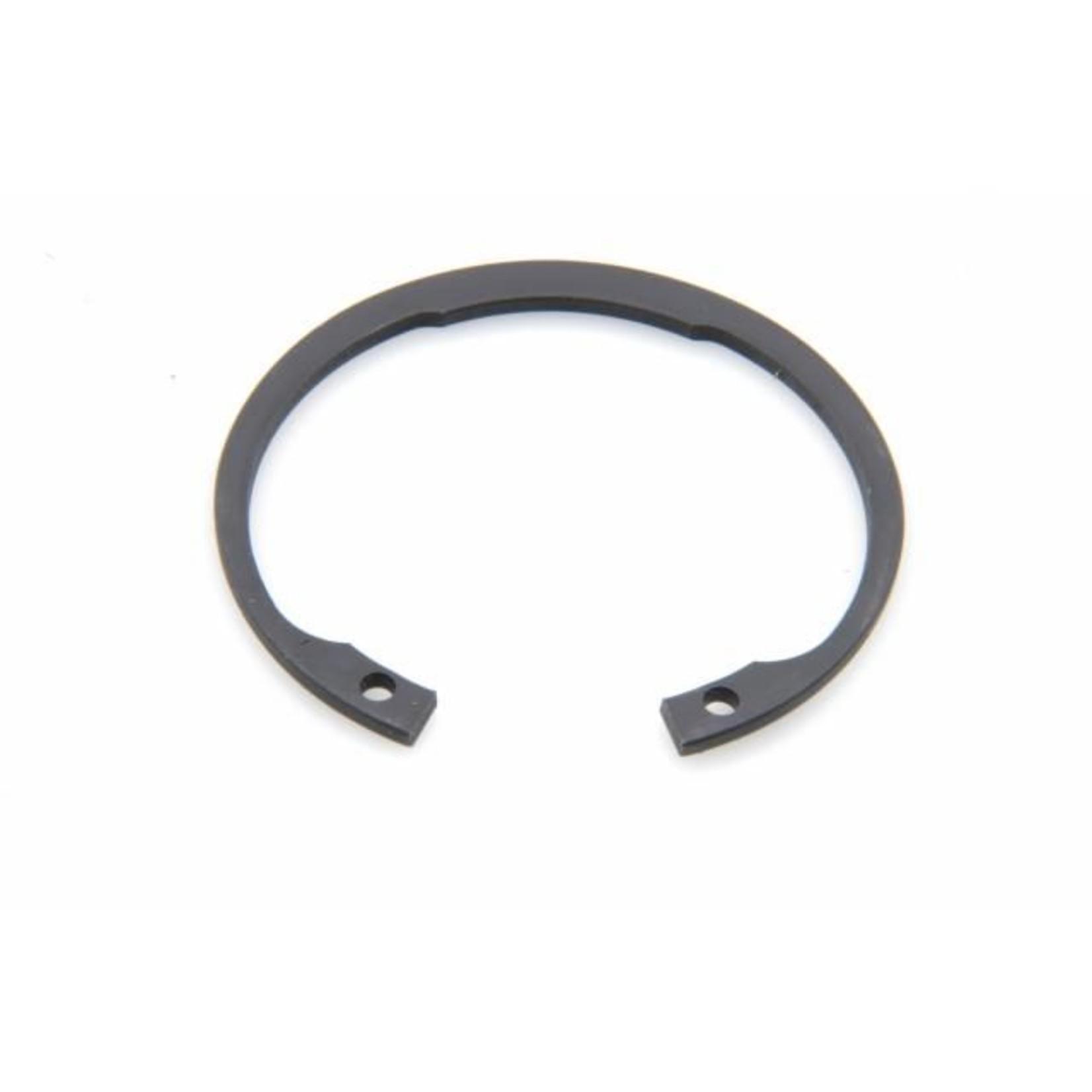 Clip de fixation thermostat dans corps de pompe Nr Org: 26205739