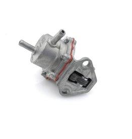 Benzinepomp 66-