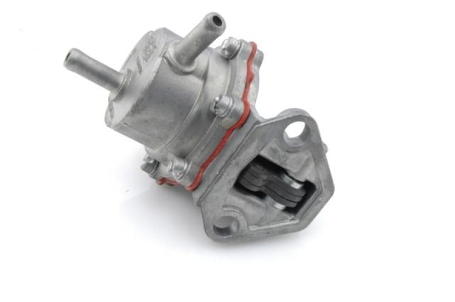 Petrol pump 66- Nr Org: 5437760