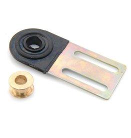 Gasstanghouder 8mm