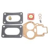 Kit revision carburateur Solex 28 / 36 SFIF
