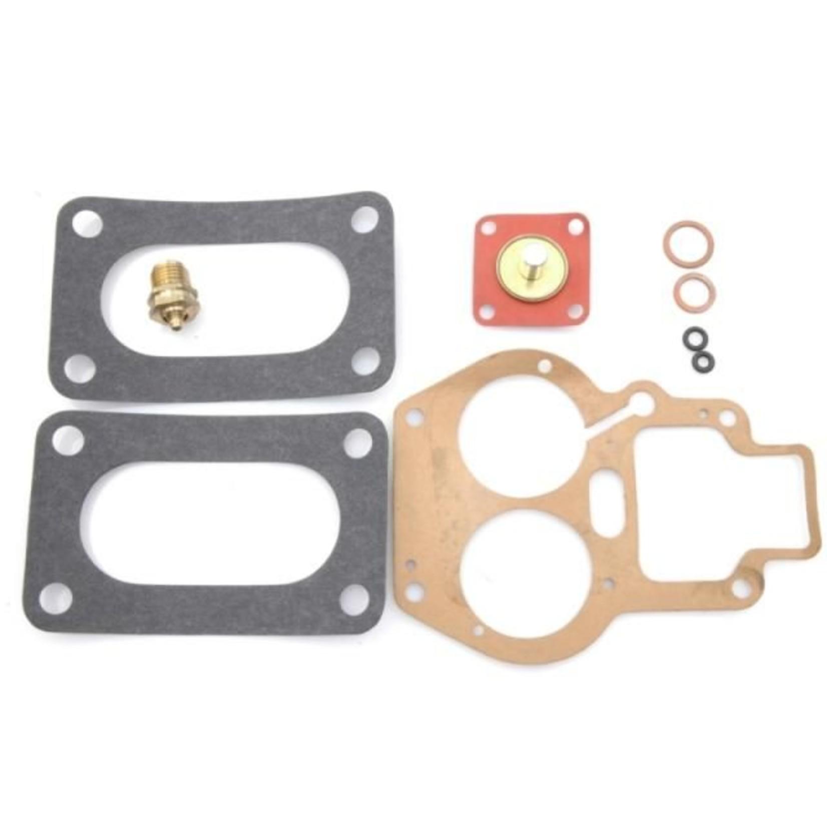 Repair kit carburettor Solex 28 / 36 SFIF