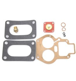 Repair kit carburettor Solex 28 / 36 SFIF