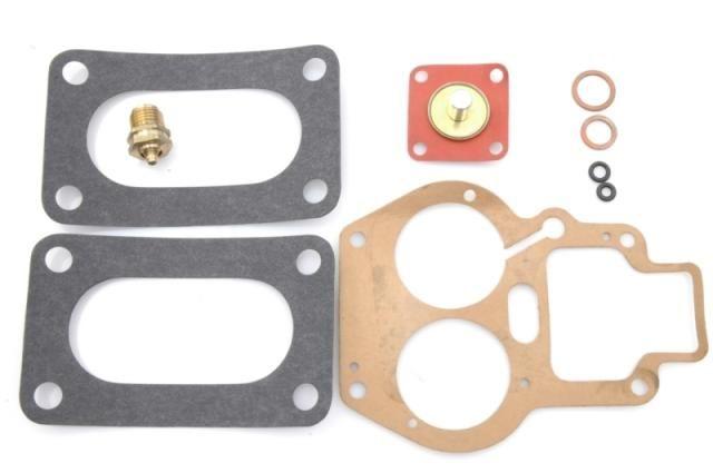 Kit reparacion carburateur Solex 28 / 36 SFIF