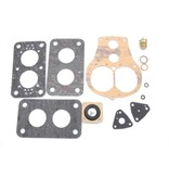 Repair kit carburettor Solex 32 SDID