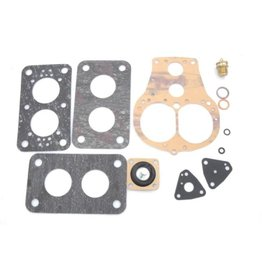 Repair kit carburettor Solex 32 SDID