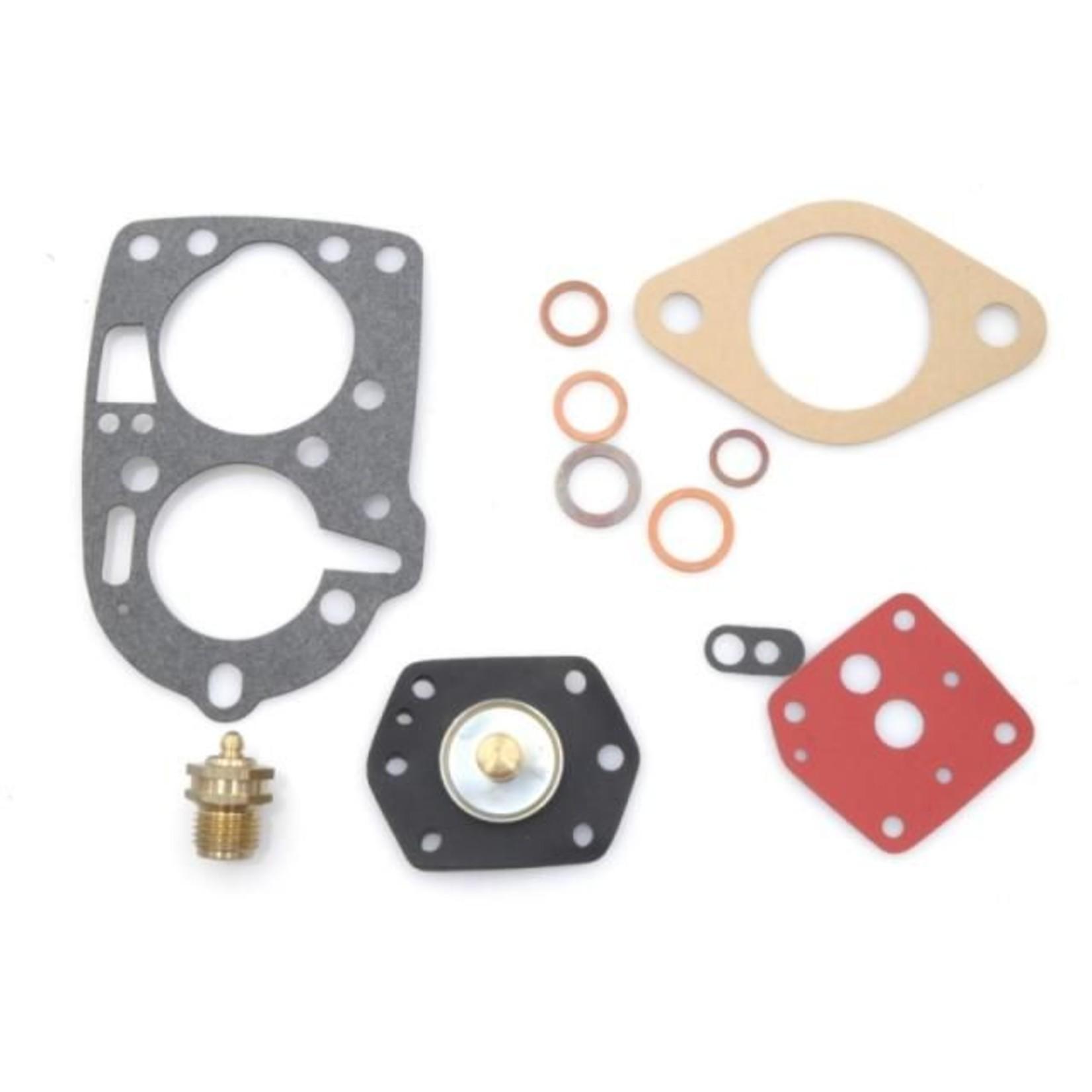 Revisie set carburateur Solex 34 PBIC