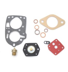 Repair kit carburettor Solex 34 PBIC