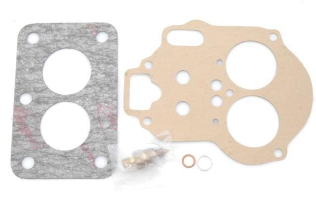 Kit reparacion carburateur Weber 23 / 32 DDC