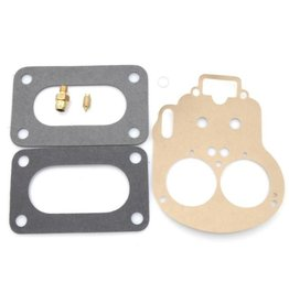 Repair kit carburettor Weber 28 / 36 DM / DMA