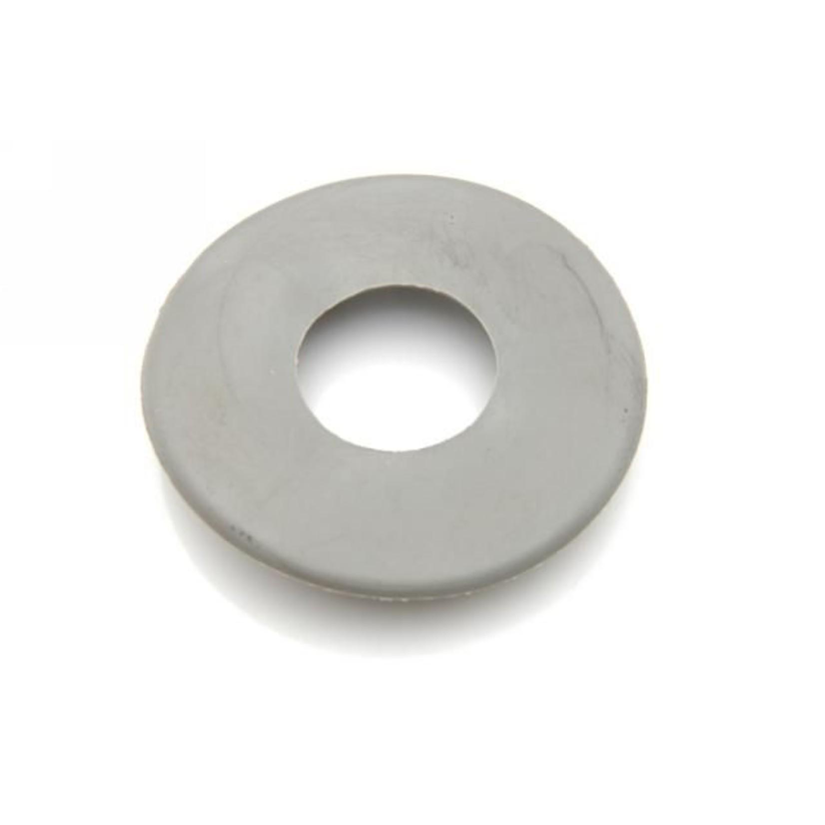 Collar de caucho de tubo llenado gris Nr Org: ZC9807107U